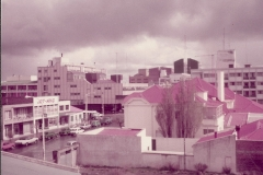 6_rio_gallegos