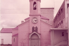 9_rio_gallegos_iglesia_salesiana_cerrada_reliquia